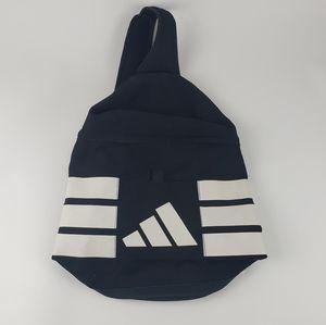 Vintage Adidas Shoulder Bag